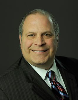 James W. Loarie